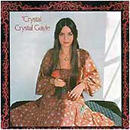 Crystal Gayle: 'Crystal' (United Artists Records, 1976)