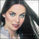 Crystal Gayle: 'When I Dream' (United Artists Records, 1978)