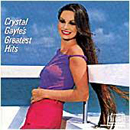 Crystal Gayle: 'Greatest Hits' (Columbia Records, 1983)