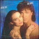 Crystal Gayle & Gary Morris: 'What If We Fall in Love' (Warner Bros. Records, 1985)