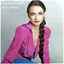 Crystal Gayle: 'Miss The Mississippi' (Columbia Records, 1979)