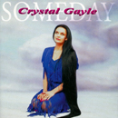Crystal Gayle: 'Someday' (Intersound Records, 1995)