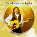 Claire Lynch: 'Moonlighter' (Rounder Records, 1995)
