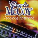 Charlie McCoy: 'Precious Memories' (Revival Records, 1998)