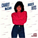 Charly McClain: 'Biggest Hits' (Epic Records, 1985)