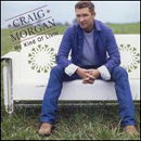 Craig Morgan: 'My Kind of Living' (Broken Bow Records, 2005)