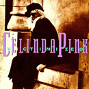 Celinda Pink: 'Victimized' (Step One Records, 1993)
