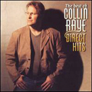 Collin Raye: 'The Best of Collin Raye: Direct Hits' (Epic Records, 1997)