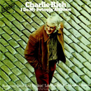 Charlie Rich: 'I Do My Swinging at Home' (Harmony Records, 1973)