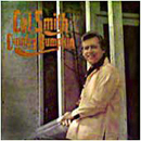 Cal Smith: 'Country Bumpkin' (MCA Records, 1974)