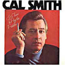Cal Smith: 'It's Time To Pay The Fiddler' (MCA Records, 1975)