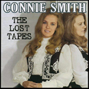 Connie Smith: 'The Lost Tapes' (Country Rewind Records, 2015)