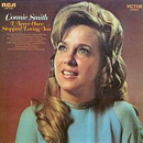 Connie Smith: 'I Never Once Stopped Loving You' (RCA Records, 1970)