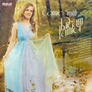 Connie Smith: 'Dream Painter' (RCA Victor Records, 1973)