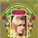 Connie Smith: 'Soul of Country Music' (RCA Records, 1967)