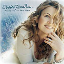 Chalee Tennison: 'Parading In The Rain' (DreamWorks Nashville Records, 2003)