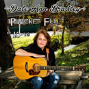 Dale Ann Bradley: 'Pocket Full of Keys' (Pinecastle Records, 2015)