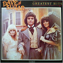 Dave & Sugar: 'Greatest Hits' (RCA Victor Records, 1981)