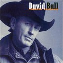 David Ball: 'Thinkin' Problem' (Warner Bros. Records, 1994)