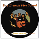 Dry Branch Fire Squad: 'Just For The Record' (Rounder Records, 1993)