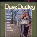 Dave Dudley: 'Rural Route No.1' (Mercury Records, 1965)