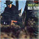 Dallas Frazier: 'Singing My Songs' (RCA Records, 1970)