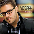 Danny Gokey: 'My Best Days' (RCA Nashville Records, 2010)