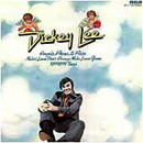 Dickey Lee: 'Angels, Roses & Rain' (RCA Victor Records, 1976)