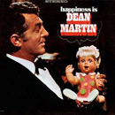 Dean Martin: 'Happiness Is Dean Martin' (Reprise Records, 1967)