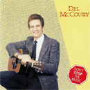 Del McCoury: 'Don't Stop The Music' (Rounder Records, 1988)