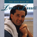 Daniel O'Donnell: 'The Very Best of Daniel O'Donnell' (Ritz Records, 1991)