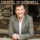 Daniel O'Donnell: 'The Hank Williams Songbook' (DMG Records, 2015)