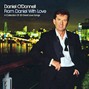 Daniel O'Donnell: 'From Daniel With Love' (DMG Records, 2006)