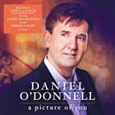 Daniel O'Donnell: 'A Picture of You' (DMG Records, 2013)