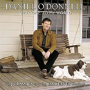 Daniel O'Donnell: 'Welcome to My World' (Rosette Records, 2004)