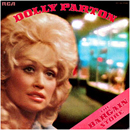 Dolly Parton: 'The Bargain Store' (RCA Records, 1975)