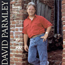 David Parmley: 'I Know a Good Thing' (Sugar Hill Records, 1989)