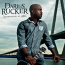 Darius Rucker: 'Charleston, SC 1966' (Capitol Nashville Records, 2010)