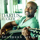 Darius Rucker: 'Southern Style' (Capitol Nashville Records, 2015)