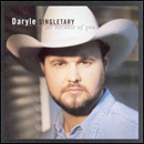 Daryle Singletary: 'All Because of You' (Giant Records, 1996)