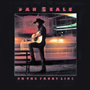 Dan Seals: 'On The Front Line' (Capitol Records, 1986)