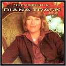 Diana Trask: 'The Mood I'm In' (Dot Records, 1975)
