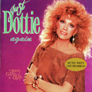 Dottie West: 'Just Dottie Again' (First Generation Records, 2000)