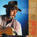 Don Williams: 'Prime Cuts' (Capitol Records, 1989)