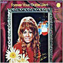 Dottie West: 'Forever Yours' (RCA Victor Records, 1970)
