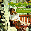 Dottie West: 'House of Love' (RCA Records, 1974)