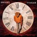 Dwight Yoakam: 'This Time' (Reprise Records, 1993)