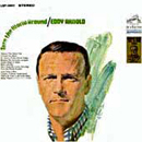 Eddy Arnold: 'Turn The World Around' (RCA Victor Records, 1967)