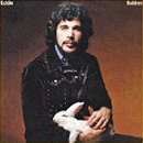 Eddie Rabbitt: 'Eddie Rabbitt' (Elektra Records, 1975)