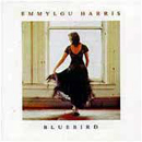 Emmylou Harris: 'Bluebird' (Warner Bros. Records, 1989)